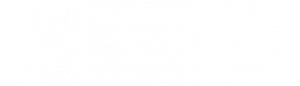 Lemod Rewards Logo