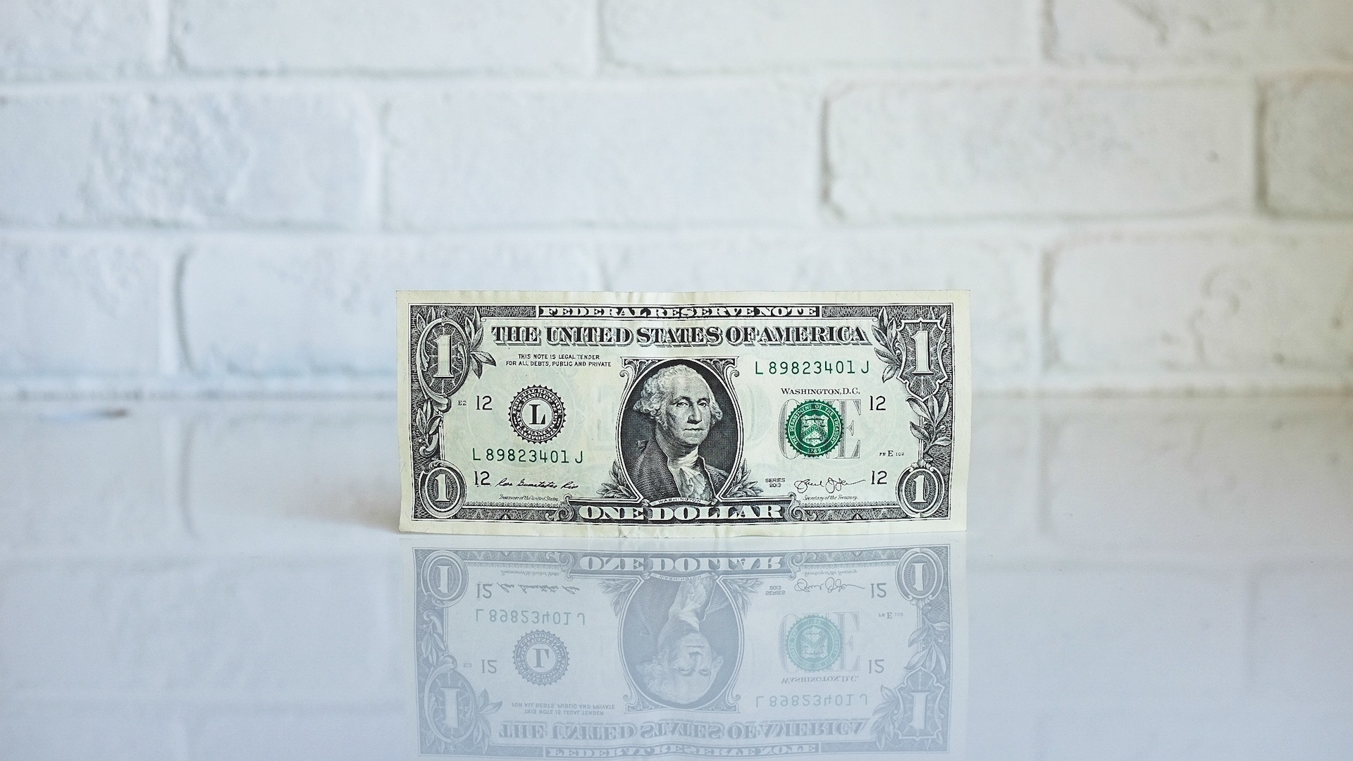 Lemod Plastic/Cosmetic Surgery Loyalty Platform