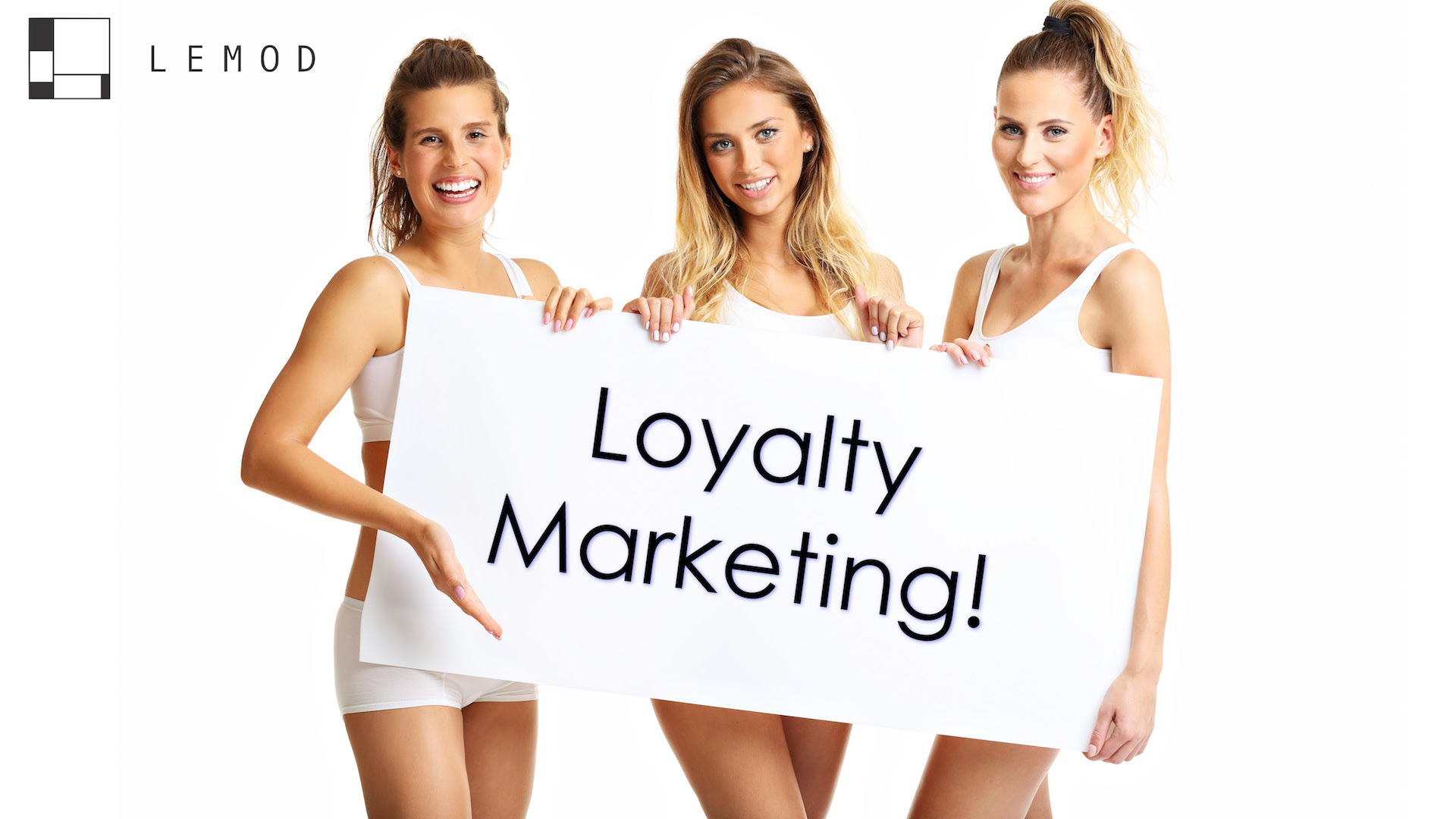 patient loyalty marketing